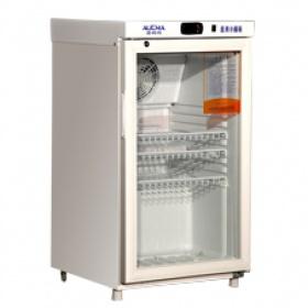 澳柯玛2~8℃冷藏箱YC-100