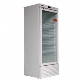 澳柯玛2~8℃冷藏箱YC-180