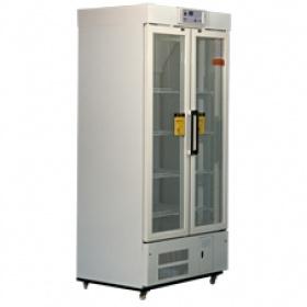 澳柯玛2~8℃冷藏箱YC-626