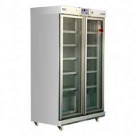 澳柯玛2~8℃冷藏箱YC-1006