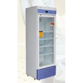 澳柯玛2~8℃冷藏箱YC-330