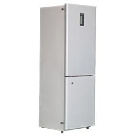 澳柯玛医用冷藏冷冻箱YCD-265