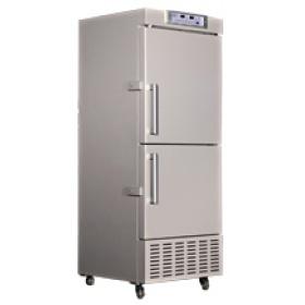 澳柯玛医用冷藏冷冻箱YCD-288/288A