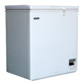 澳柯瑪-25℃低溫保存箱DW-25W147