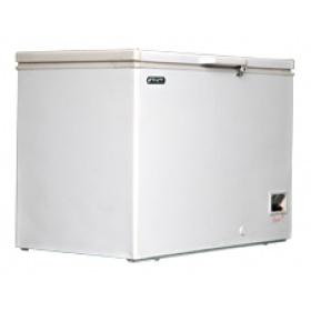 澳柯玛-40℃低温保存箱DW-40W390
