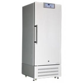 澳柯玛-40℃低温保存箱DW-40L276