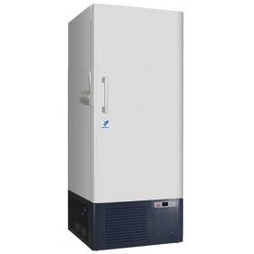 澳柯玛-50℃血液速冻机AXSD-500L