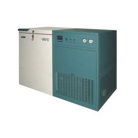 澳柯玛-150℃深低温保存箱DW-150W150
