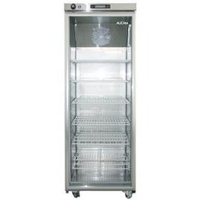 澳柯玛26~50℃加温保存箱YJG-600