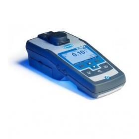 哈希2100Q 便携式浊度仪