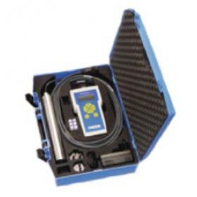 哈希TSS Portable便携式浊度、悬浮物
