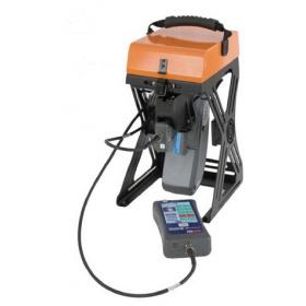 XOS HD Rocksand 土壤重金属分析仪