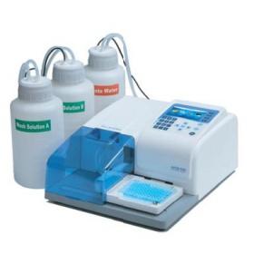 奥盛APW-100全自动洗板机
