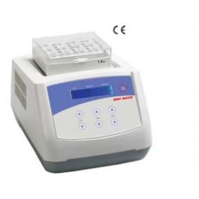 杭州奧盛MK-20干式恒溫器(金屬浴)