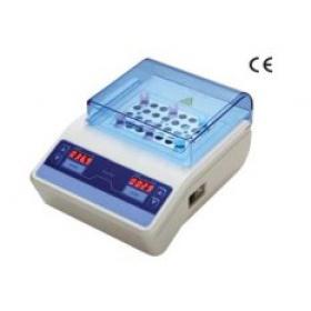 杭州奥盛MK2000-1干式恒温器(金属浴)