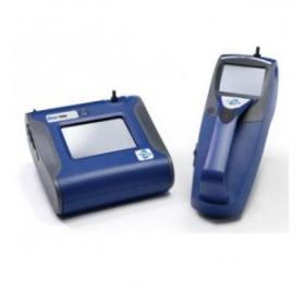 美国TSI DustTrak II 便携式标准粉尘测量仪