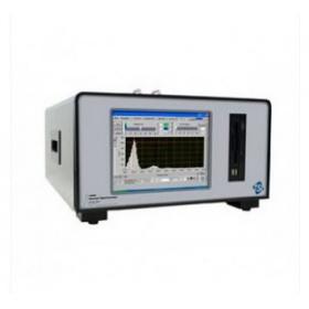 美国TSI 3340 激光气溶胶粒径谱仪