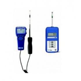 美国 TSI 热线风速仪