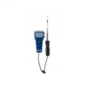 美国TSI 9535/9535A/9545/9545A 风速仪