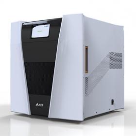 ATS X-100 微波消解仪