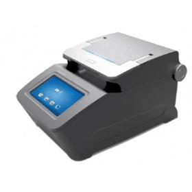 东胜龙ETC811 PCR仪