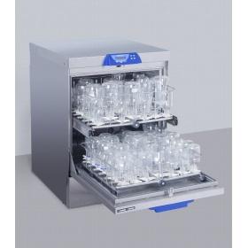 800LX 台下式实验室清洗机