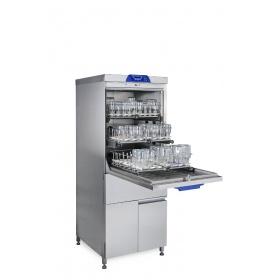 1300 LX 清洗-干燥机