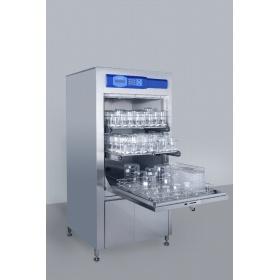 1400 LX/LXP 清洗-干燥机
