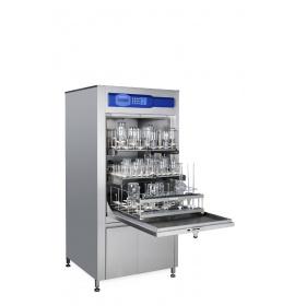 1600 LXP 清洗-干燥机