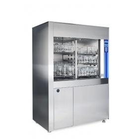 1800 LXA 清洗-干燥机