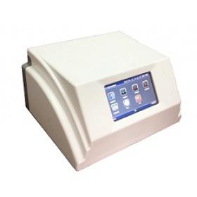 盈諾 SYTP-1  石英晶體微量天平