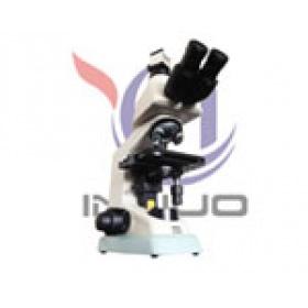 盈诺 TH3600  炭黑分散度检测仪