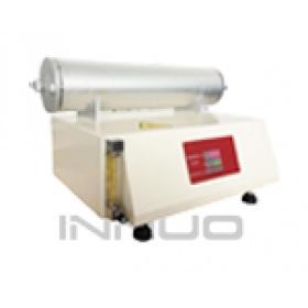 盈诺 DH900E  炭黑含量测定仪
