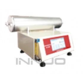 盈诺 DH900A  炭黑含量测定仪