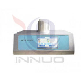 盈諾 TGA1450  熱重分析儀/熱天平(TGA)