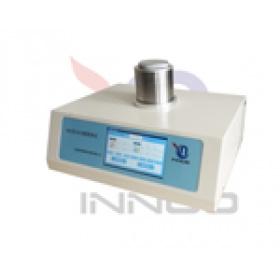 盈诺 DSC500A  差示扫描量热仪