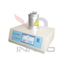 盈諾 ZH1550  綜合熱分析儀