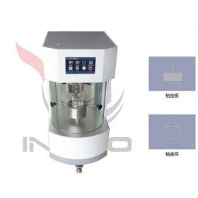 SFZL-U系列表面张力测试仪