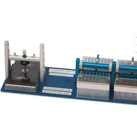 Applikon Micro-Flask 微型生物反应器