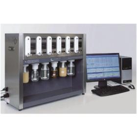 Applikon AFM酒精发酵监测仪