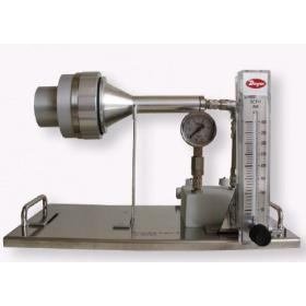 VWR-PBI 压缩气体浮游菌采样仪