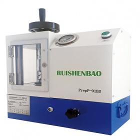 瑞绅葆 PrepP-01BS 桌面型40T自动压片机