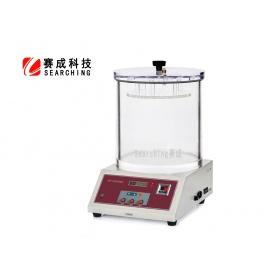 赛成 MFY-01 医药软包装袋密封性试验仪