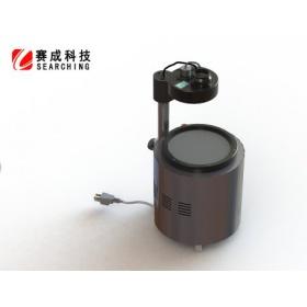 赛成 YLY-05 偏光应力仪
