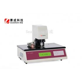 赛成 CHY-CA 医药PVC硬片厚度偏差测试仪