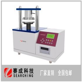 赛成 HY-01 三层共挤输液用袋耐压性测试仪