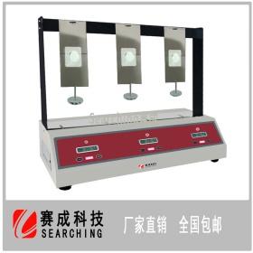赛成 CZY-3Y 药典持粘力测试仪