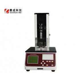 赛成 ZDY-02 安瓿瓶折断力测试仪