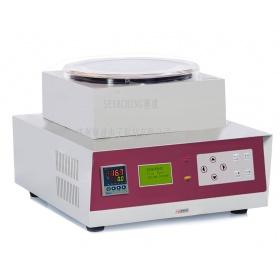 肠衣膜热收缩仪、薄膜热缩性测试仪