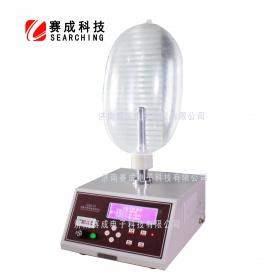 BYT-01 避孕套爆破体积压力测定仪